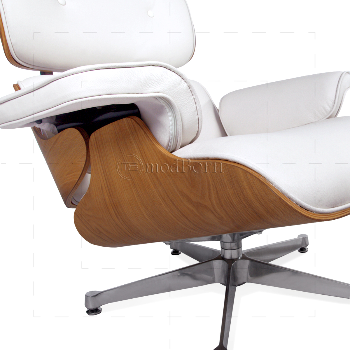 White Eames Chair Ebay Eames Chairs Eiffel Chair Wood White 1